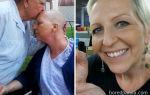 Жизнь после рака: как сделать ее яркой?